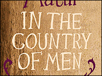 In the Country of Men cover