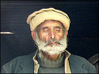 Maulvi Abdul Khaliq