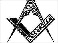 Masonic image