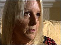 Gaynor Madgewick