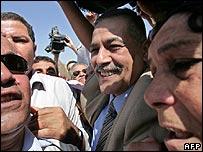 Talaat Sadat