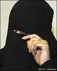Aishah Azmi