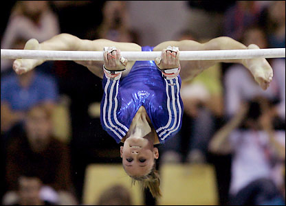 Shawn Johnson Oops http://gymnasticsnstuff.wordpress.com/2008/06/22/olympic-trials-conclude-with-lots-of-surprises/