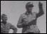 Nazi SS members