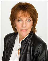Esther Rantzen