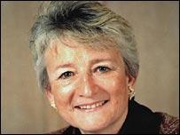 Dame Pauline Neville Jones