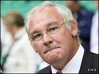 Jim Leishman