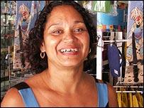 Ana Lucia Furtado