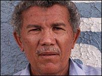 Antonio de Andrade
