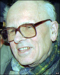 Академик Сахаров