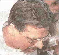 Govind Sarda