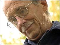 John Bettridge
