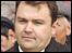 Александр Донской написал письмо из-за решетки: его шантажируют...
