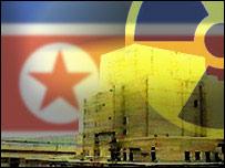Corea del Norte volvería al diálogo.