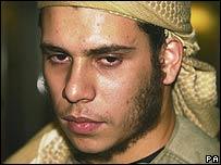 Mohammed Kamel Mostafa