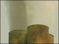 Chimney (BBC)