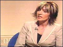 Eleanor Gill