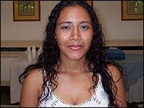 Anielca Medina
