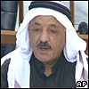 Taha Yassin Ramadan