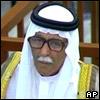 Mohammed Azawi Ali