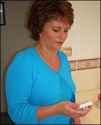 Joanne Godbar