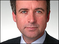 Bernard Jenkin