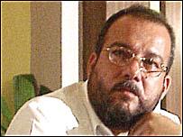 Manuel Marrero, ministro de Turismo de Cuba; Foto: Raquel Pérez