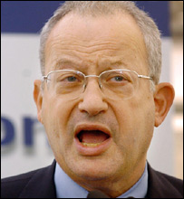 Lord Sainsbury (PA)