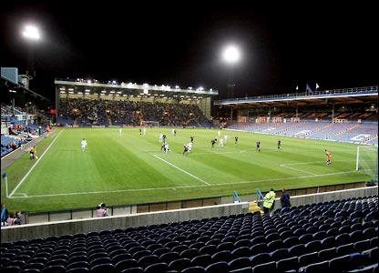 Portsmouth-Blackburn Rovers(Jornada 33) _42312368_millwall_416
