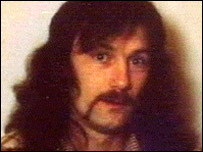 Thomas Ian Stewart in 1980
