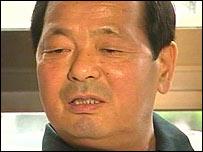 Kenichiro Hokamura