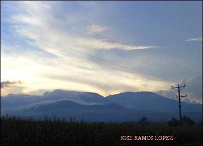 Foto: Jose Ramos Lopez
