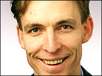 Jim Murphy, Minister for Welfare reform