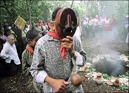 Foto: Germán Romero Martínez, de Xalapa, Veracruz, México