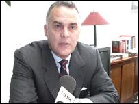 Eduardo L�pez Cigala