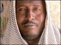 Sahal Abdi-kafi