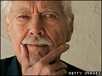 Robert Altman