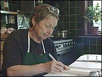 Brigitte Tee-Hillman