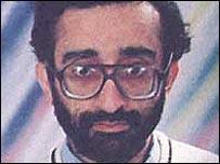 Ibrahim Tutuncuoglu