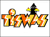 http://newsimg.bbc.co.uk/media/images/42348000/jpg/_42348232_tiswas_203.jpg
