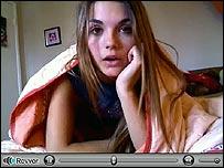 Lonelygirl15