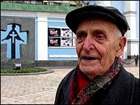 Ivan Leschenko