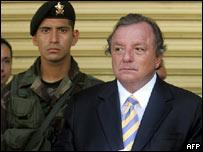 Álvaro Noboa