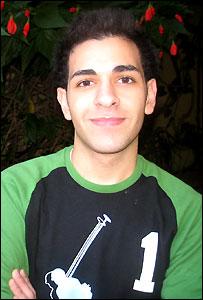 Mokhtar Hasbini