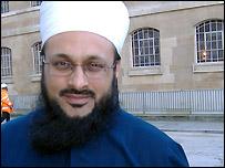 Faizul Aqtab Siddiqi: A commercial - and Islamic - lawyer