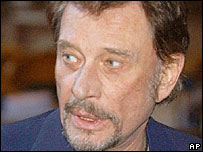 http://newsimg.bbc.co.uk/media/images/42364000/jpg/_42364881_hallyday_ap203b.jpg