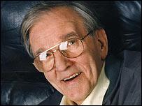 Alan Freeman, 1997