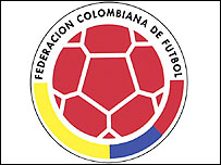 Colombia Football Federation