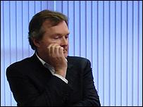 Peter Henley