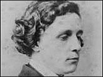 Charles Dodgson